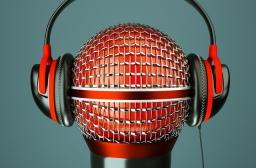 Podcast: entrevista con Ricardo Aguilera
