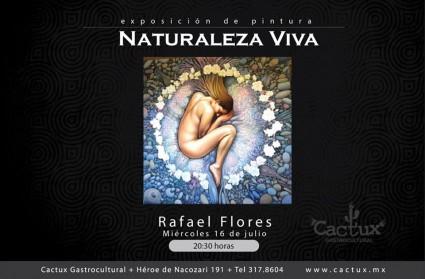 rafa-flores-425x279