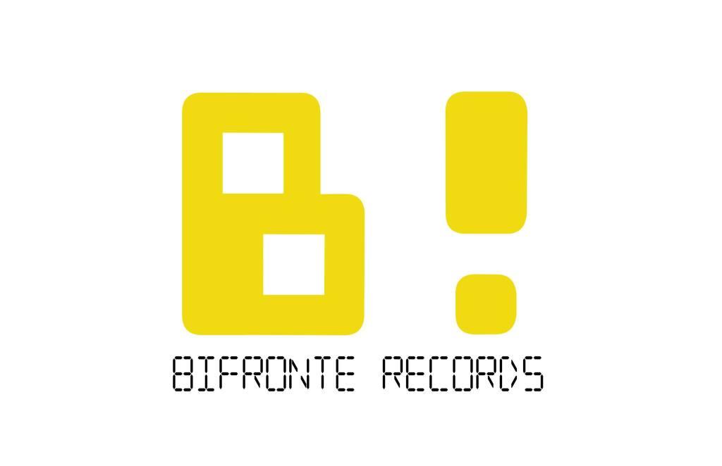 bifronte 1