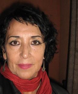 Las letras de Margarita Vázquez